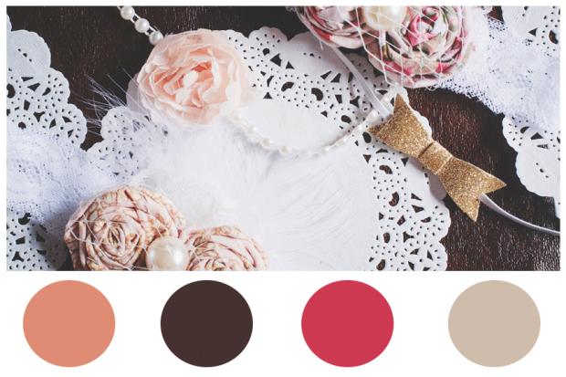 Friday-Palette-Khaki-and-Chrome