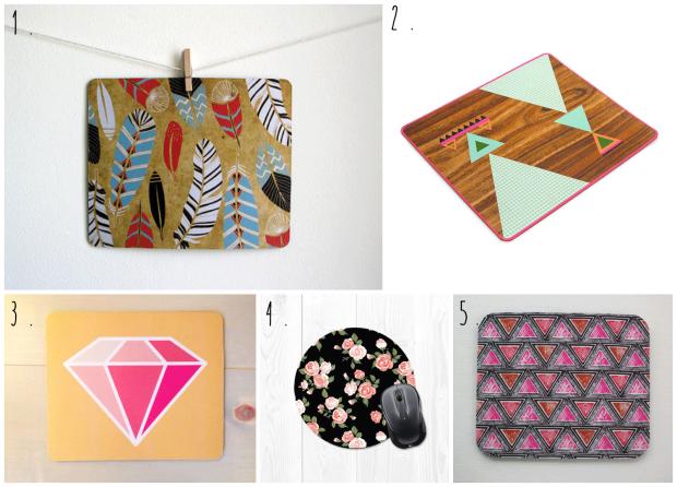 Top-5-Etsy-Mousepads-Khaki-and-Chrome