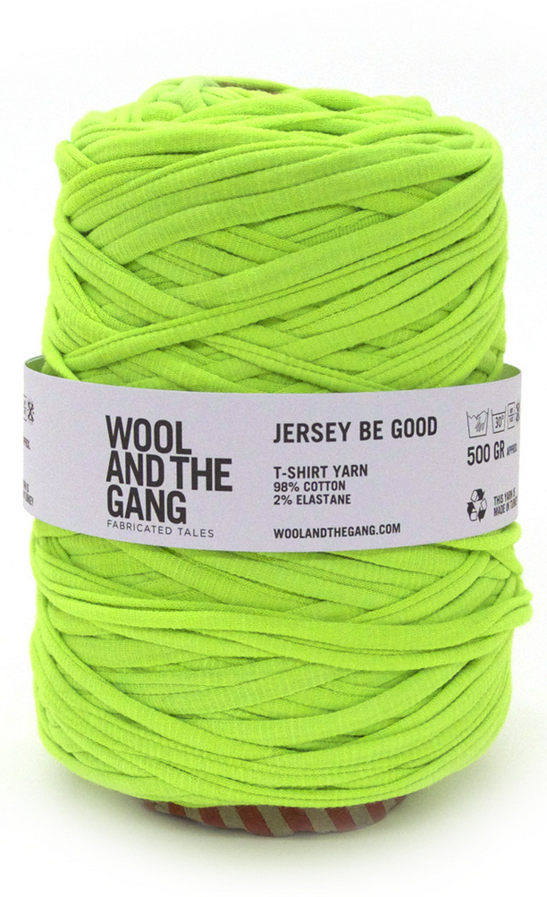 wool-and-the-gang-wishlist-wednesday-khaki-and-chrome