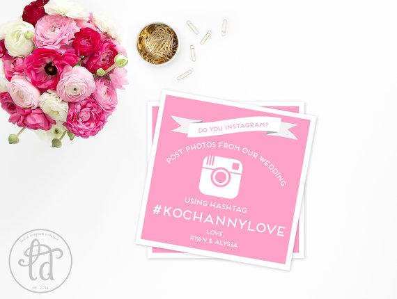 instagram-cards-laura-drayton-khaki-and-chrome-etsy