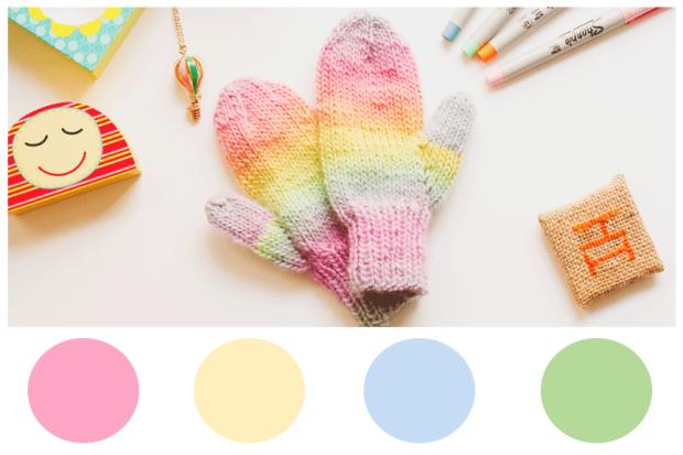 make-it-monday-khaki-and-chrome-unicorn-mittens