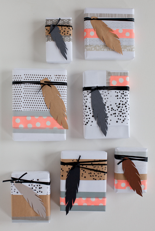 Packaging-inspiration-etsy-khaki-and-chrome