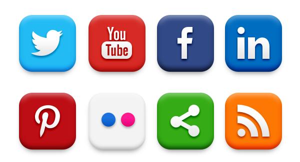 social-media-tips-khaki-and-chrome