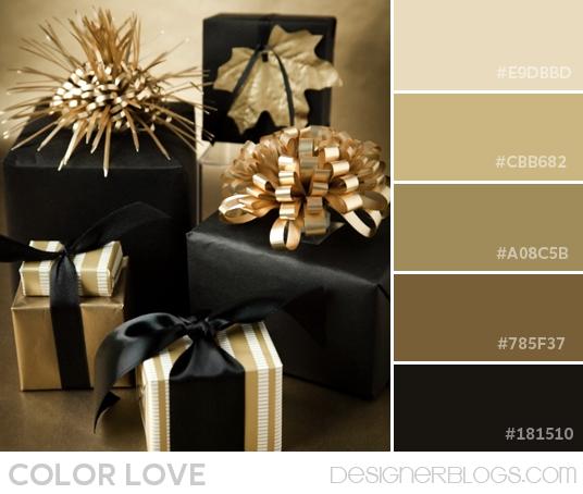 color-scheme-designer-blogs-khaki-and-chrome-friday-palette