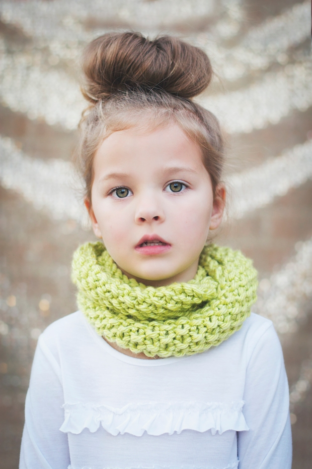 girls-infinity-scarf-etsy-khaki-and-chrome