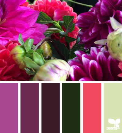 color-palette-friday-palette-khaki-and-chrome