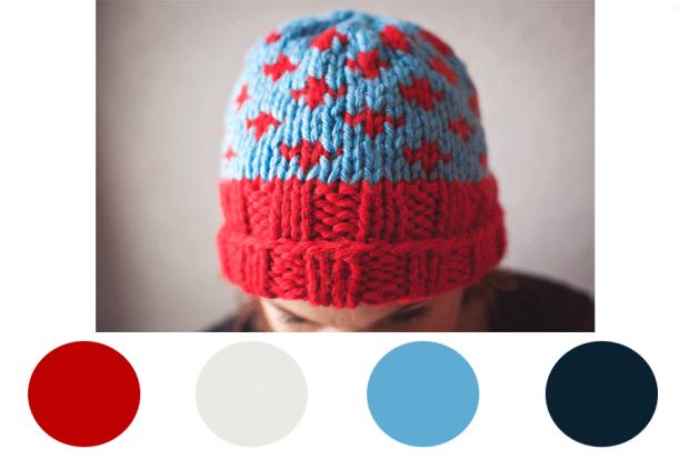 make-it-monday-khaki-and-chrome-hat-shaped-hat