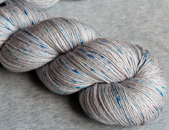 dark-harbour-yarn-narwhal-khaki-and-chrome-top-5