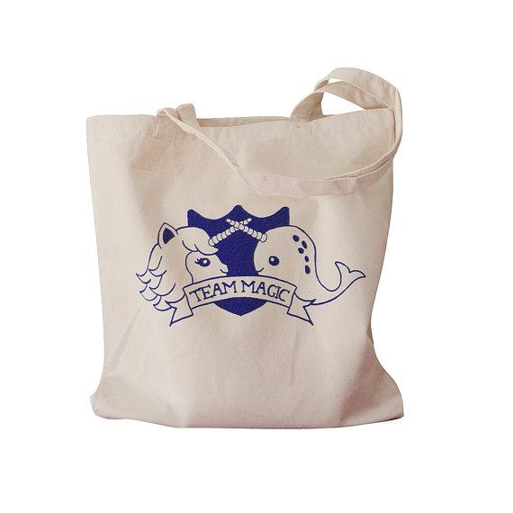 team-magic-narwhal-tote-bag-khaki-and-chrome-top-5