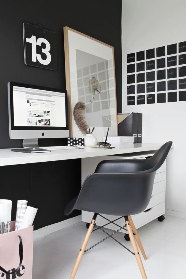 office-pinspiration-khaki-and-chrome-what-im-digging-wednesday